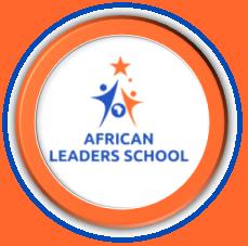 African Leaders School